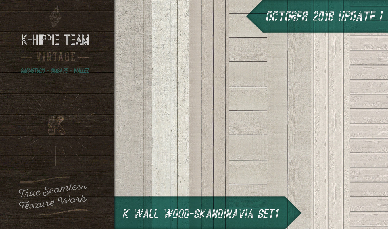 tek-hippie-k-wall-wood-skandinavia-set1-00.jpg