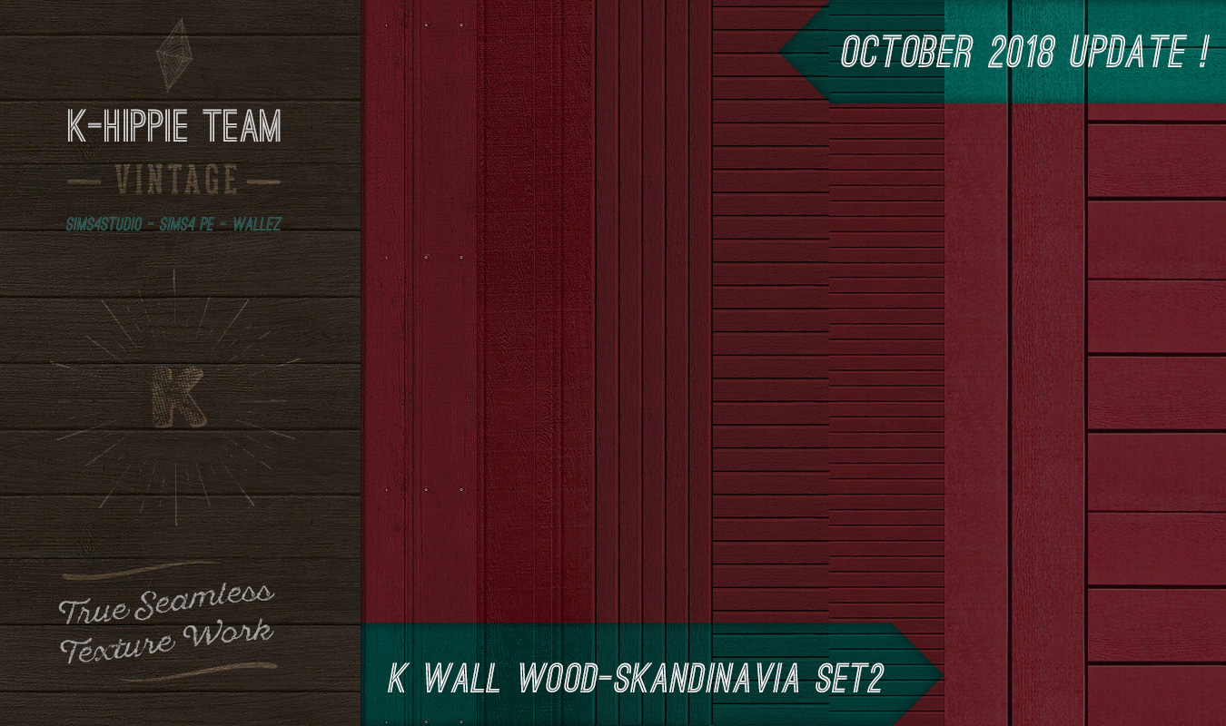 tek-hippie-k-wall-wood-skandinavia-set2-00.jpg