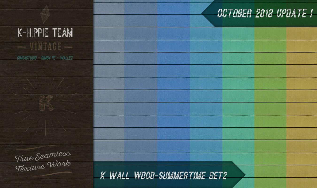 tek-hippie-k-wall-wood-summertime-set2-00.jpg