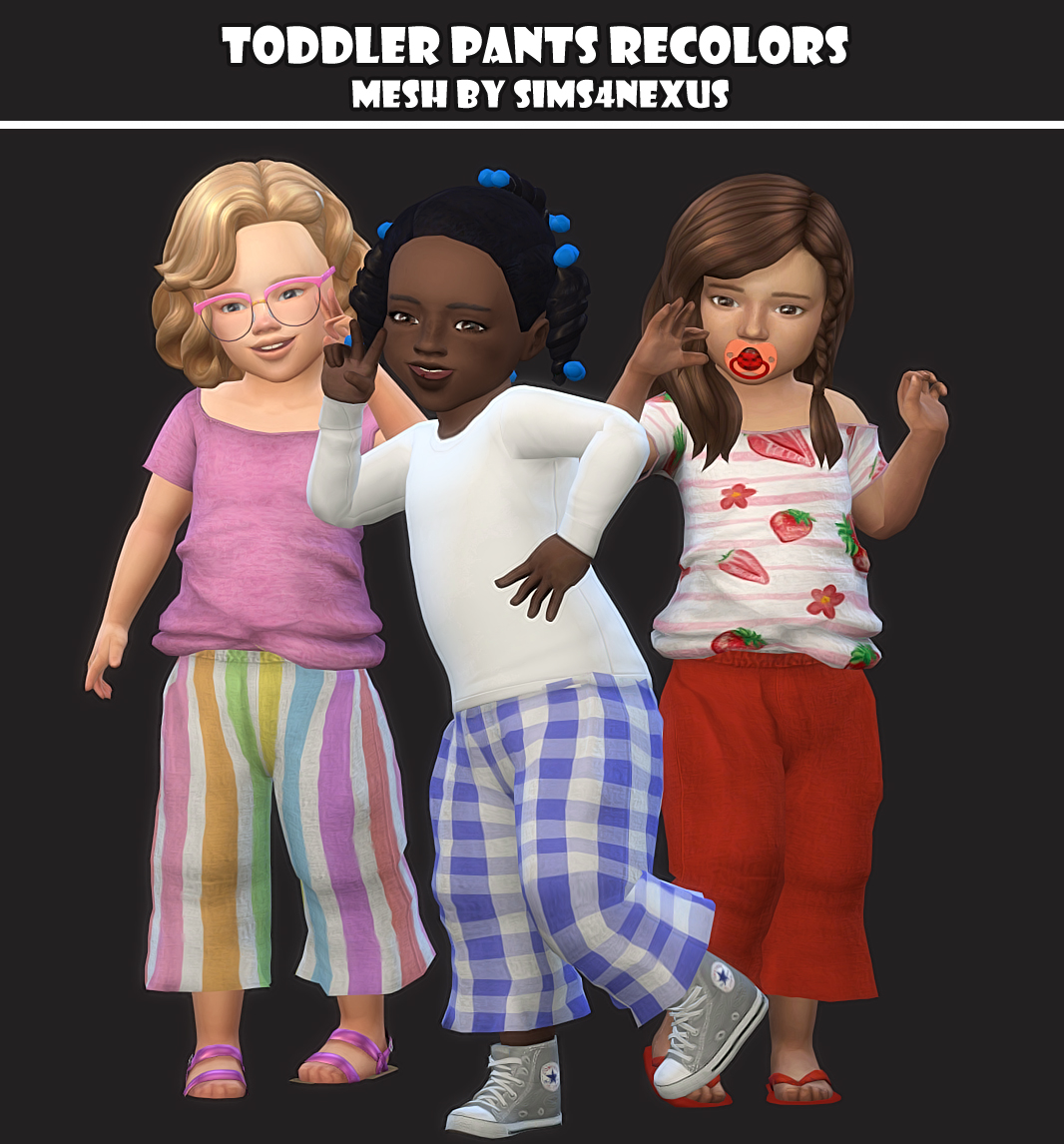 TODDLER PANTS PREVIEW.jpg