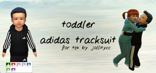 toddler.png