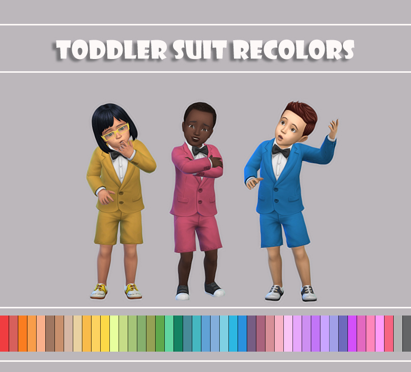 toddler suit preview.jpg
