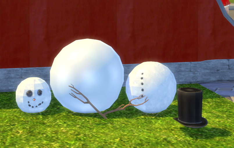 TS2 to 4 Snowman Build set.png