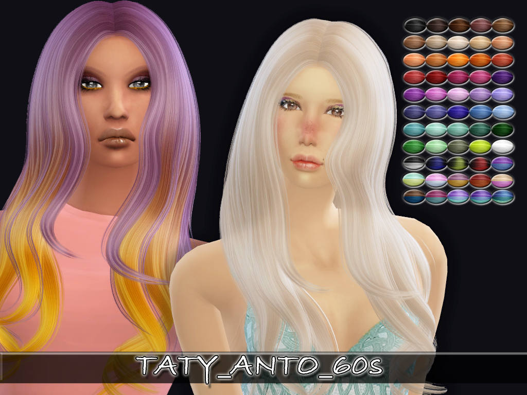[Ts4]Taty_Alesso_60s.png