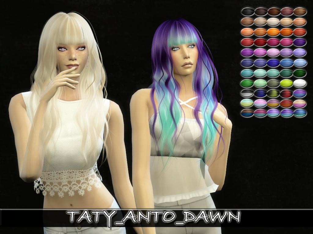 [Ts4]Taty_Anto_Dawn.png