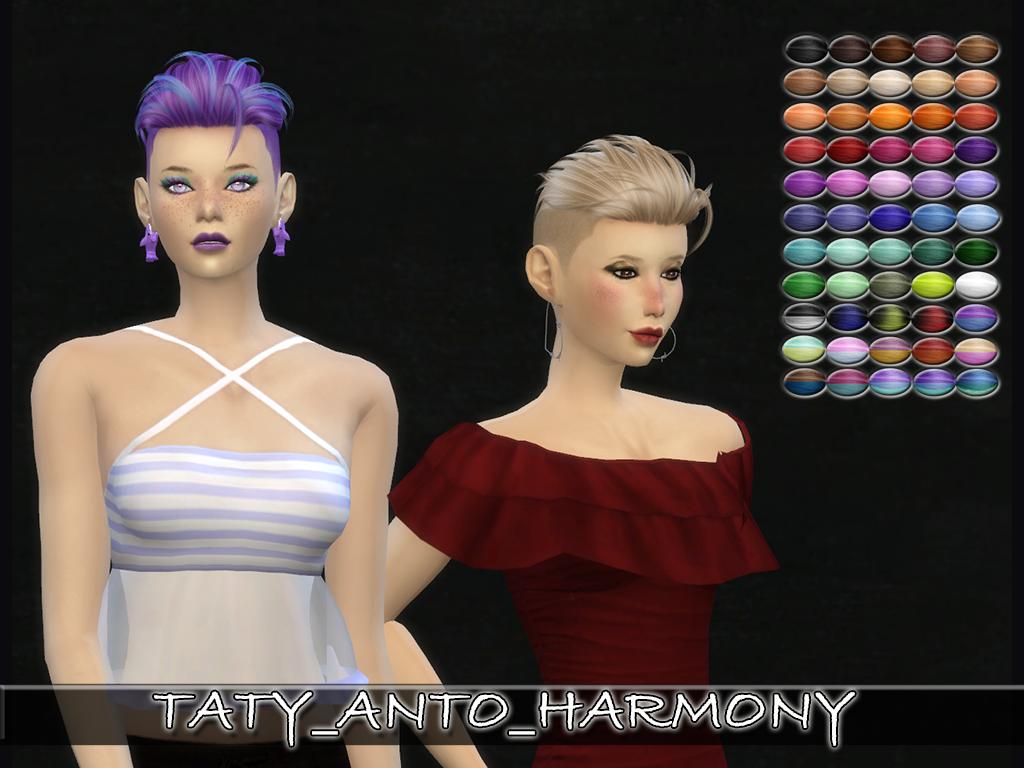 [Ts4]Taty_Anto_Harmony.png
