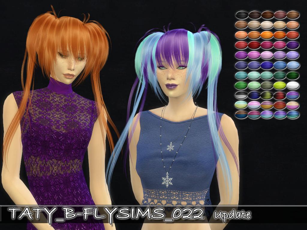 [Ts4]Taty_B-flysims_022_Update.png