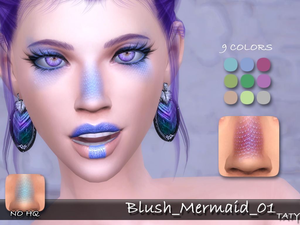 [Ts4]Taty_Blush_Mermaid_01.png