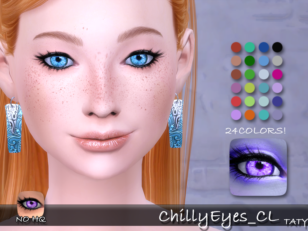 [Ts4]Taty_ChillyEyes_CL.png