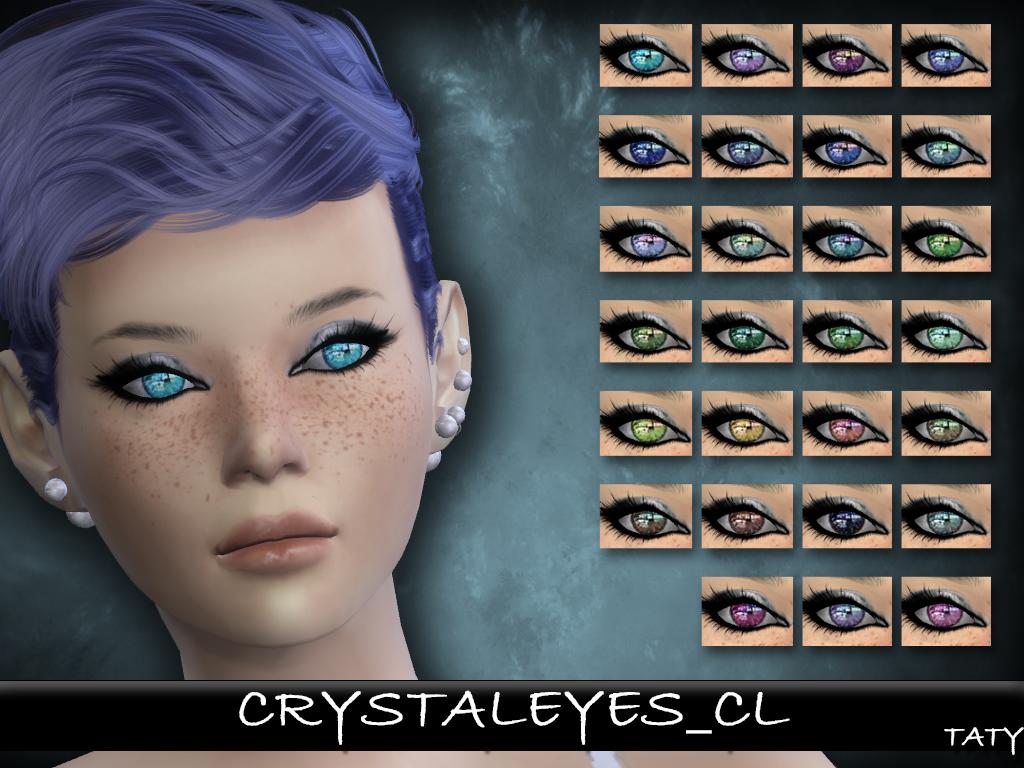 [Ts4]Taty_CrystalEyes_CL.png