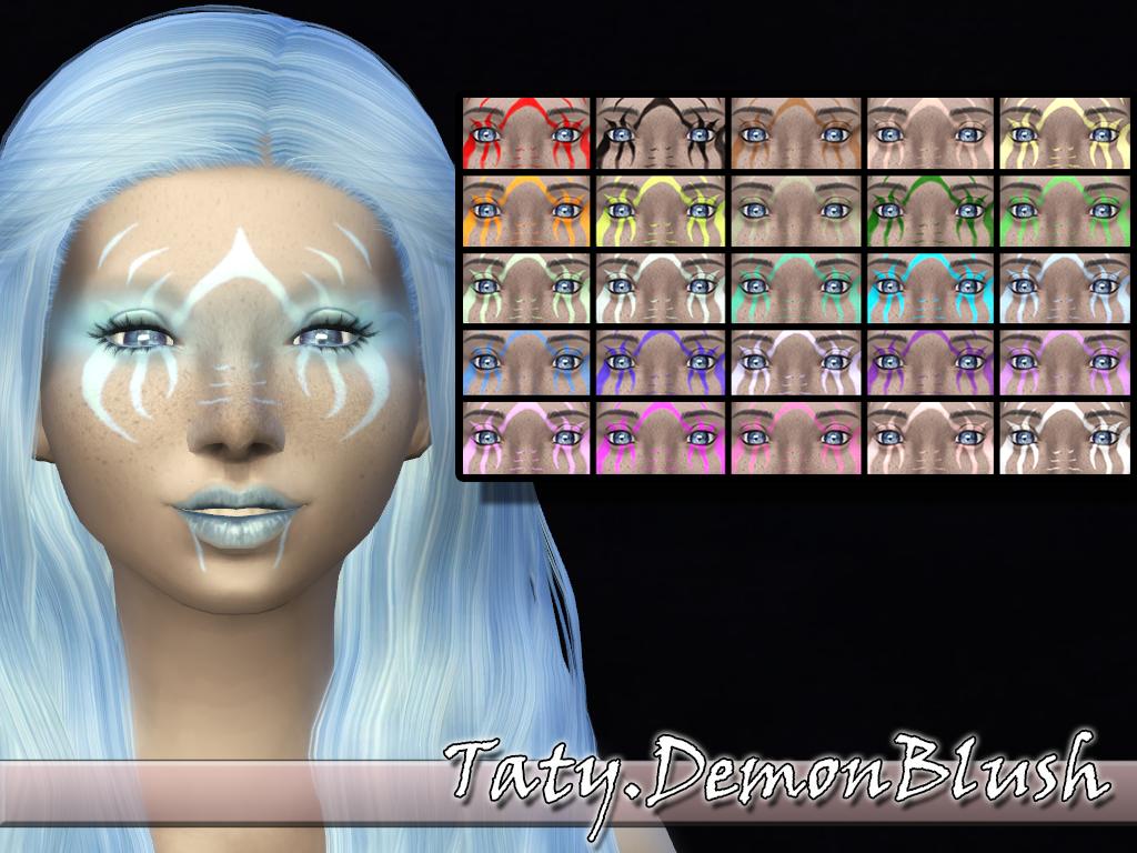 [Ts4]Taty_DemonBlush.png