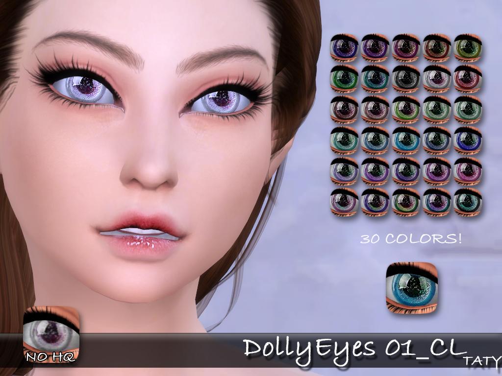 [Ts4]Taty_DollyEyes01_CL.jpg