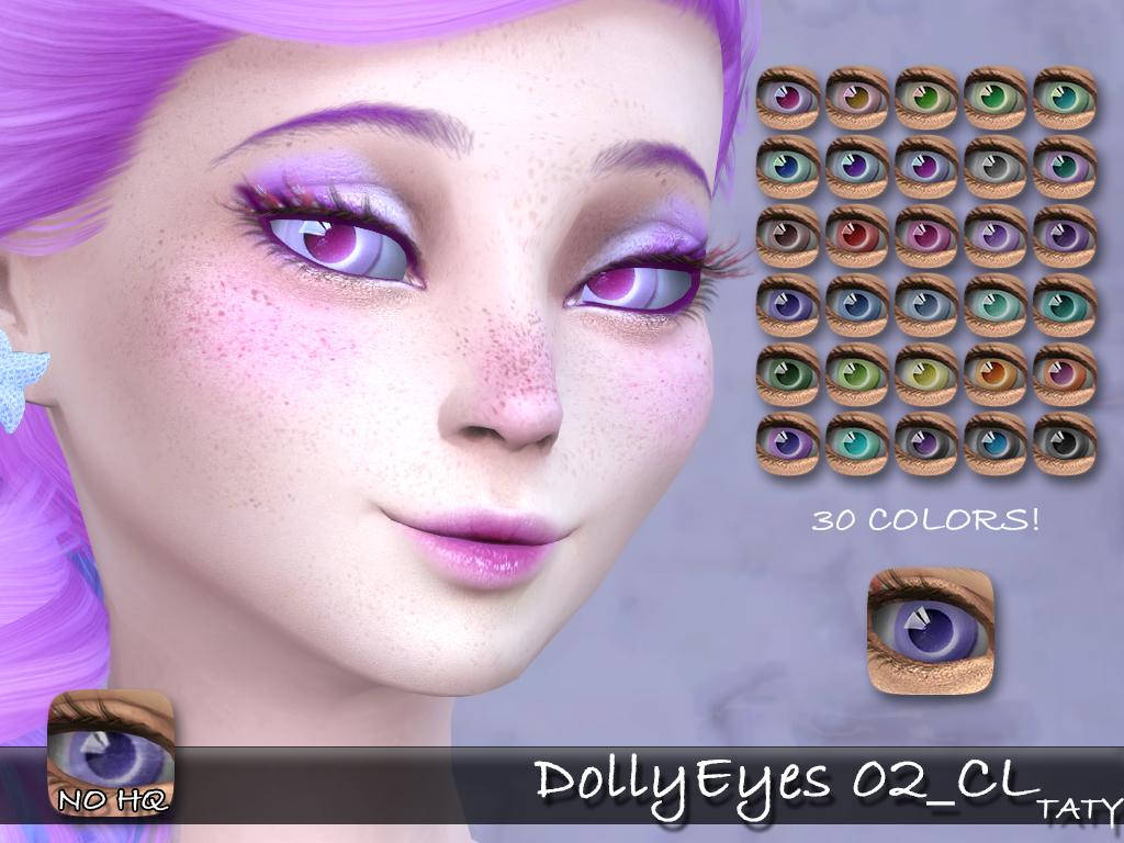 [Ts4]Taty_DollyEyes02_CL.jpg
