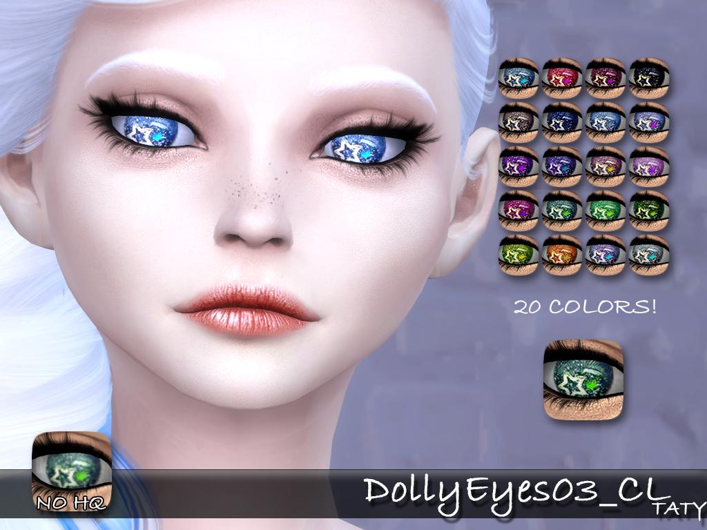 [Ts4]Taty_DollyEyes03_CL.jpg