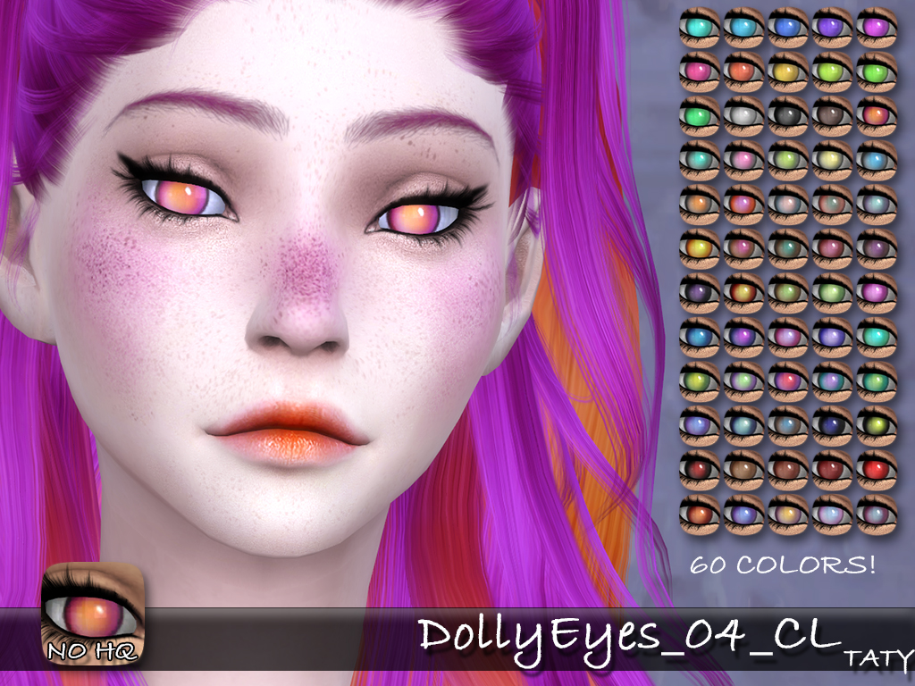 [Ts4]Taty_DollyEyes_04.jpg