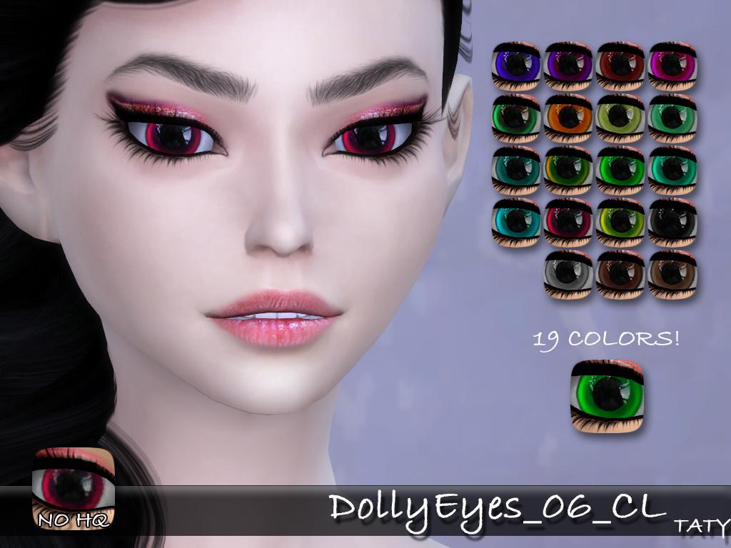 [Ts4]Taty_DollyEyes_06_CL.jpg