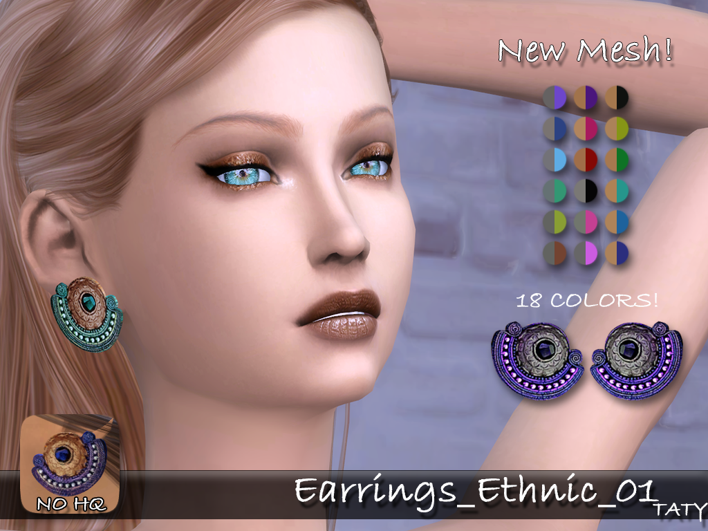 [Ts4]Taty_Earrings_Ethnic_01.png