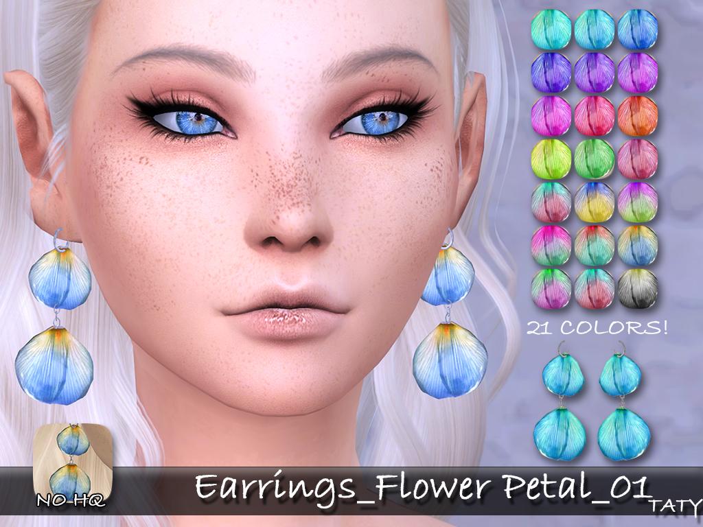 [Ts4]Taty_Earrings_FlowerPetal_01.jpg