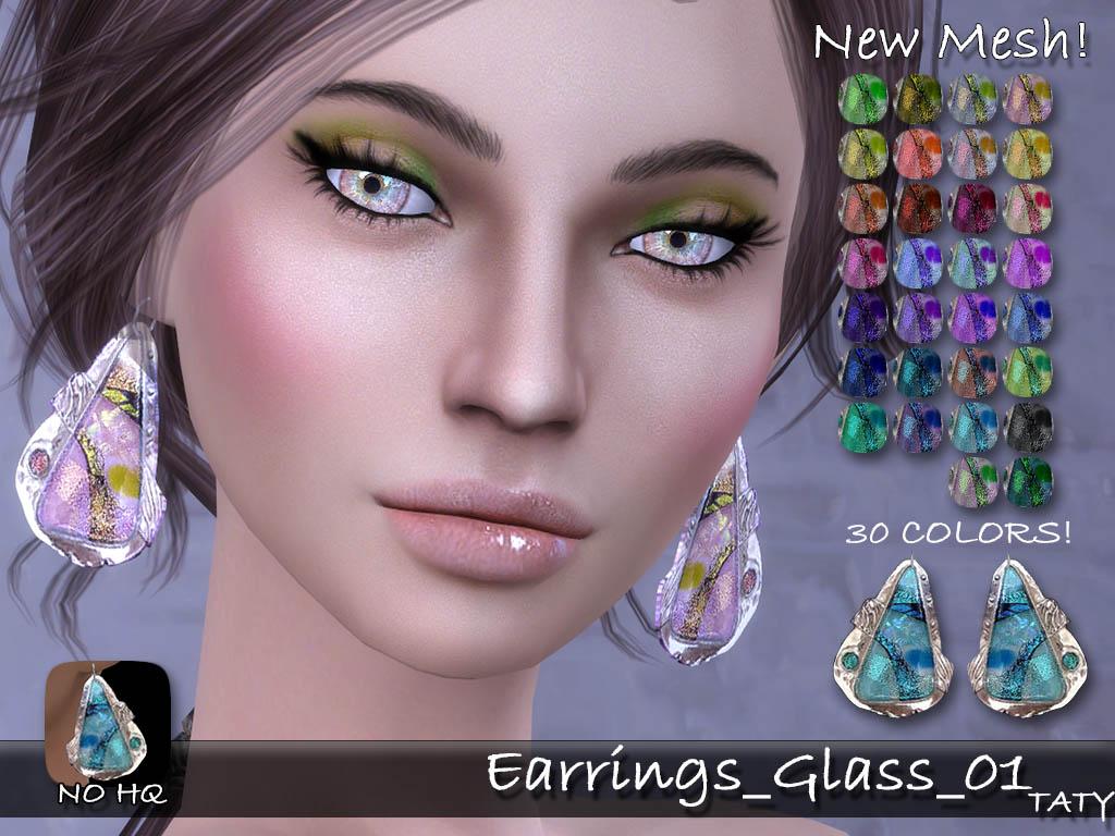 [Ts4]Taty_Earrings_Glass_01.jpg