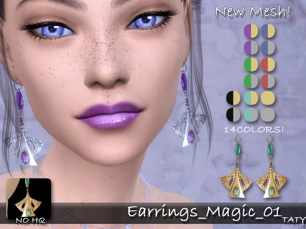 [Ts4]Taty_Earrings_Magic_01.png