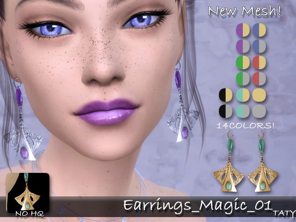 [Ts4]Taty_Earrings_Magic_01.png