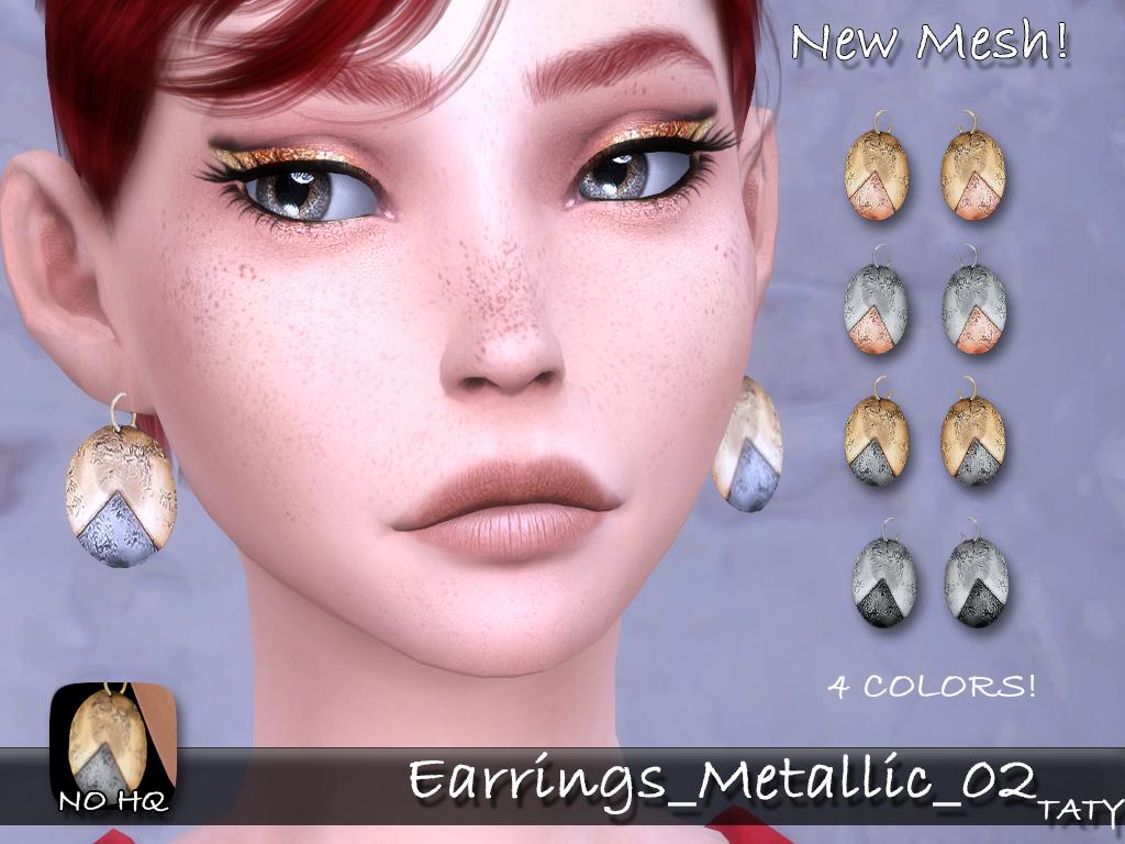 [Ts4]Taty_Earrings_Metallic_02.jpg