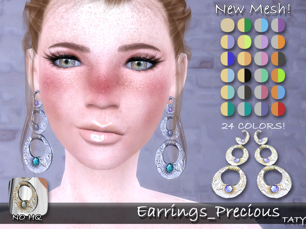 [Ts4]Taty_Earrings_Precious.png