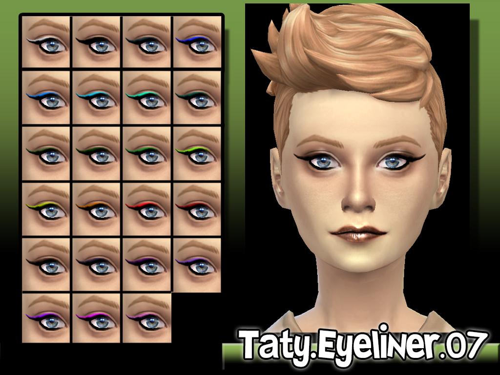 [Ts4]Taty_Eyeliner_07.png