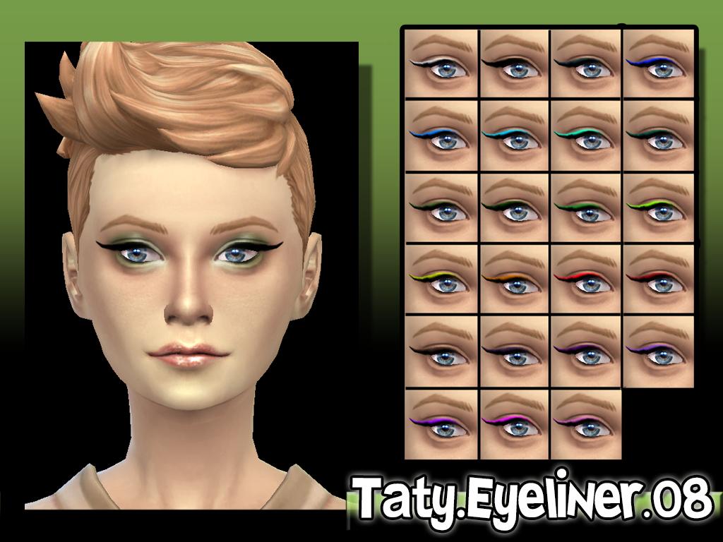 [Ts4]Taty_Eyeliner_08.png
