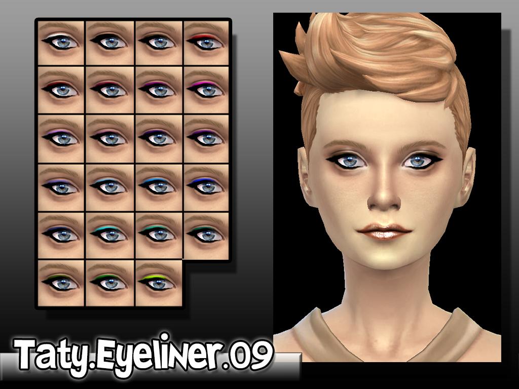 [Ts4]Taty_Eyeliner_09.png