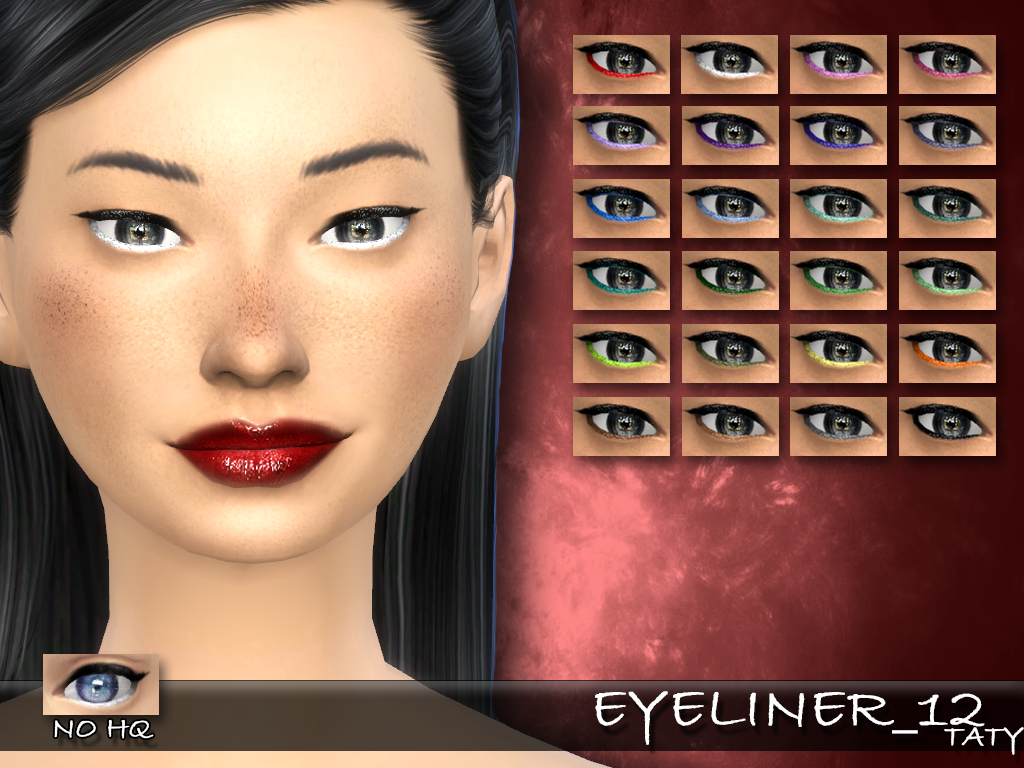 [Ts4]Taty_Eyeliner_12.png