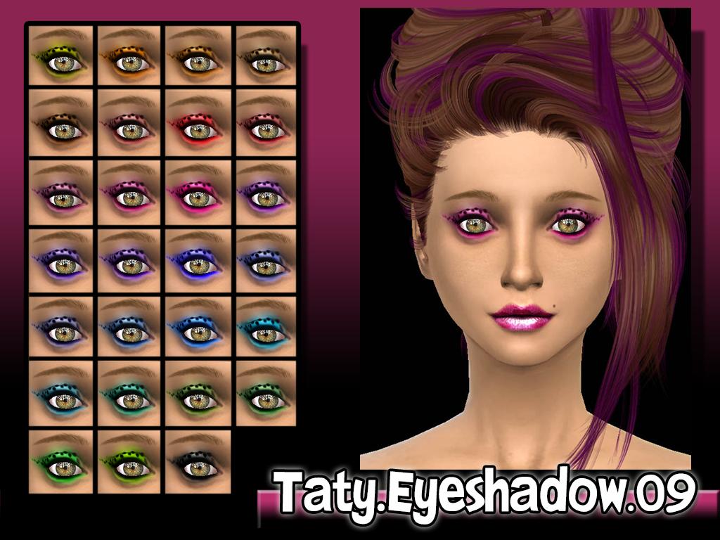 [Ts4]Taty_Eyeshadows_09.png