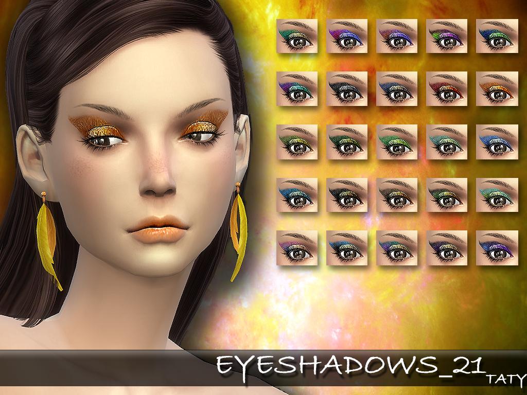 [Ts4]Taty_Eyeshadows_21.png