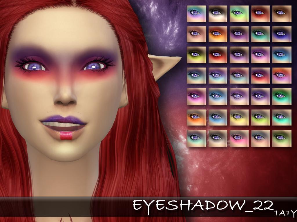 [Ts4]Taty_Eyeshadows_22.png