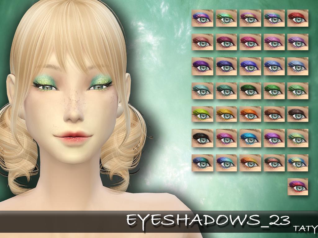 [Ts4]Taty_Eyeshadows_23.png