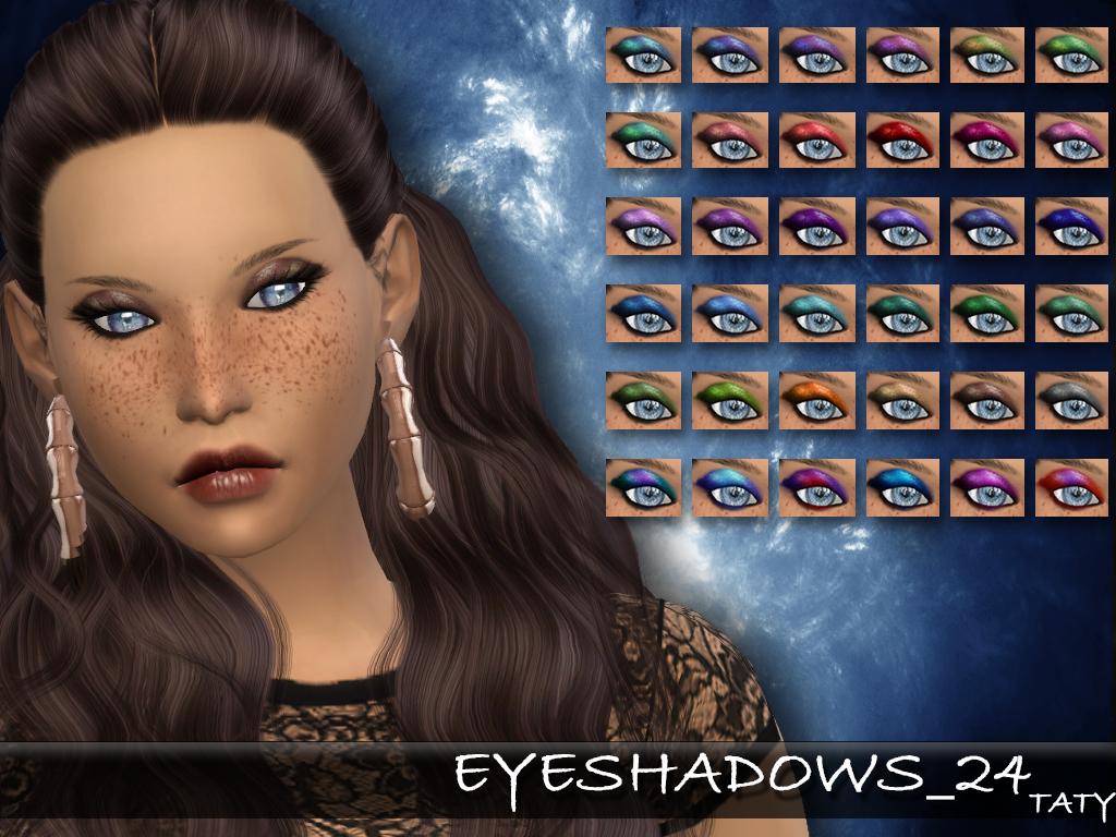 [Ts4]Taty_Eyeshadows_24.png