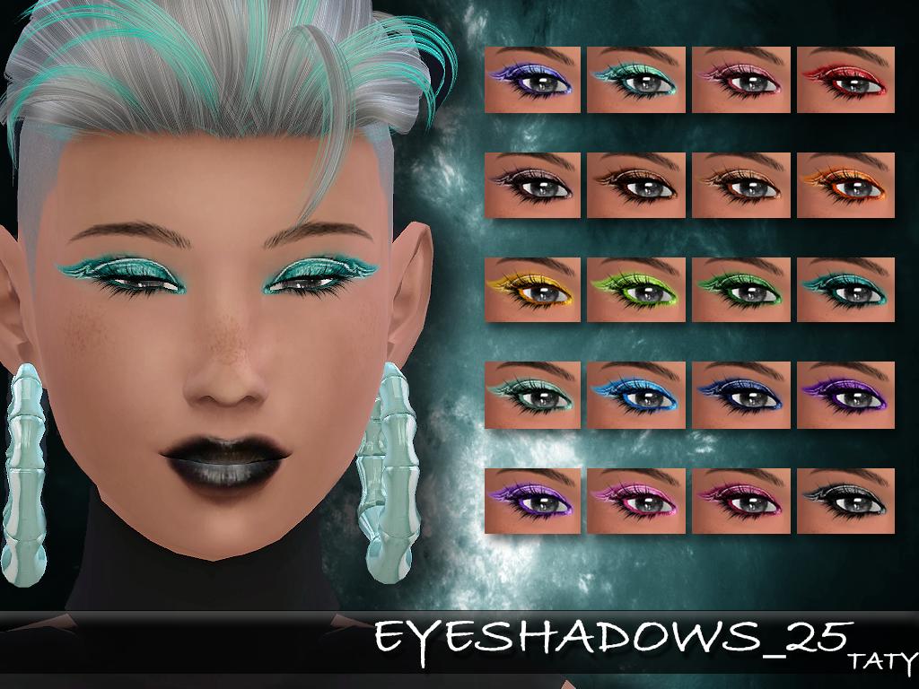 [Ts4]Taty_Eyeshadows_25.png