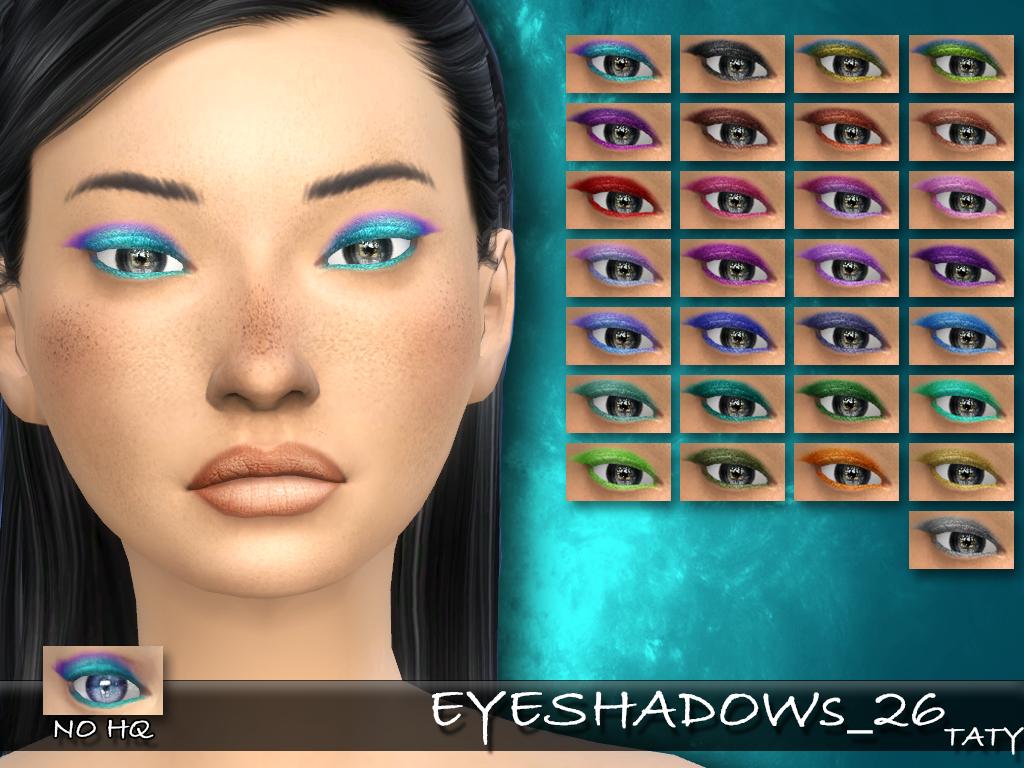 [Ts4]Taty_Eyeshadows_26.png