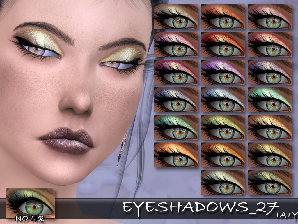 [Ts4]Taty_Eyeshadows_27.png