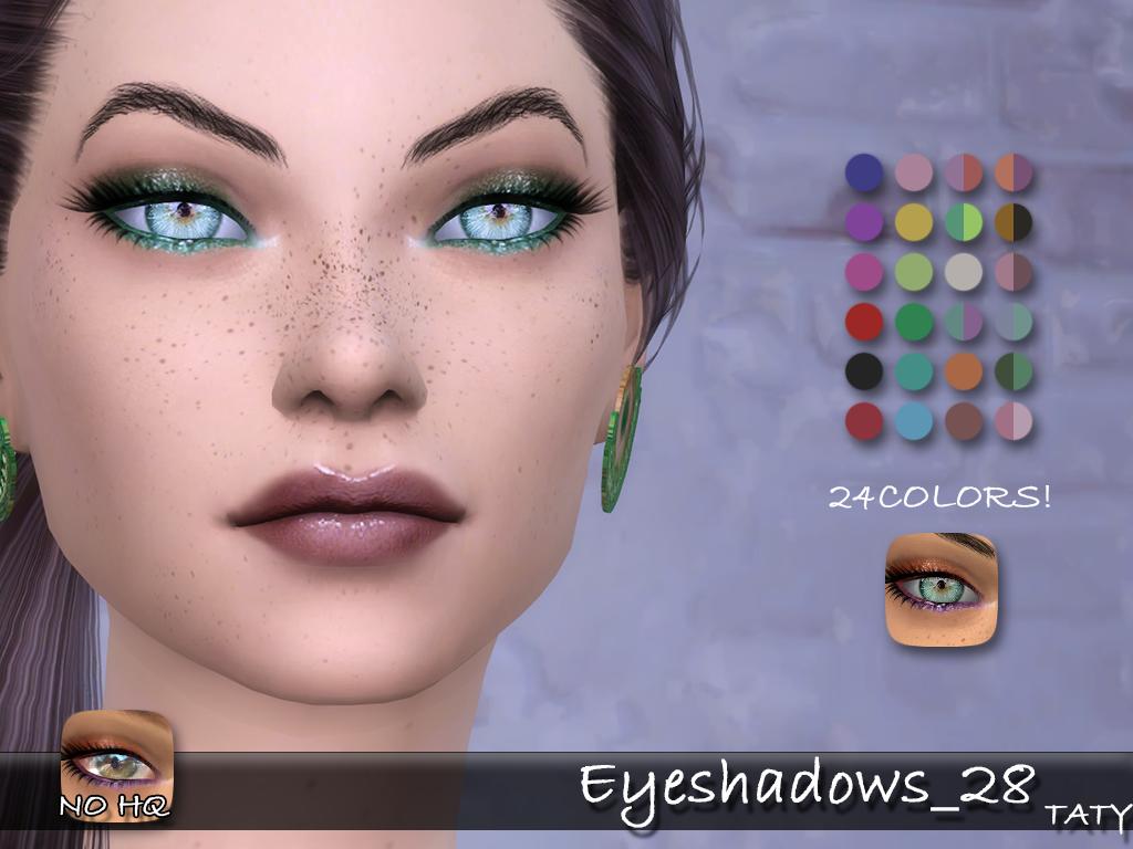 [Ts4]Taty_Eyeshadows_28.png