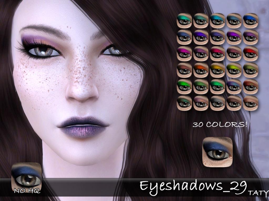 [Ts4]Taty_Eyeshadows_29.jpg