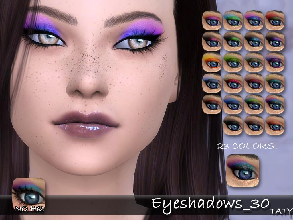 [Ts4]Taty_Eyeshadows_30.jpg