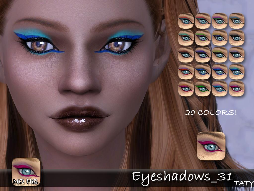 [Ts4]Taty_Eyeshadows_31.jpg