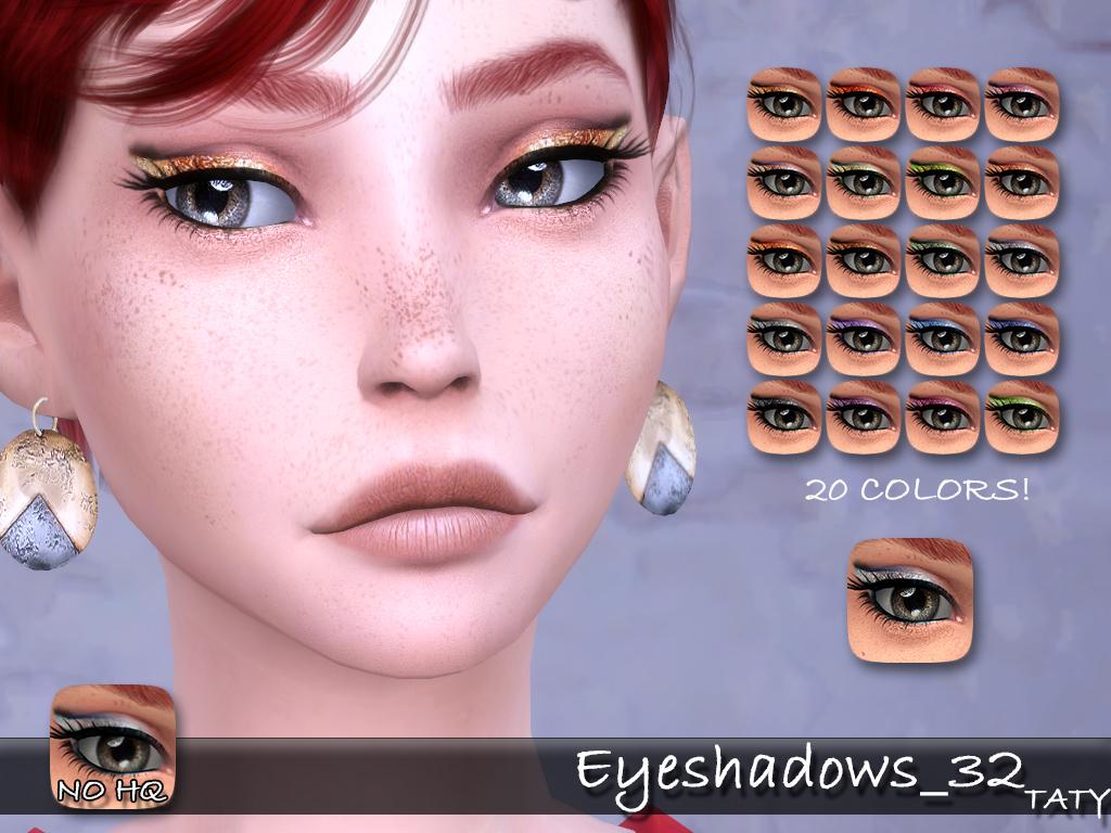[Ts4]Taty_Eyeshadows_32.jpg