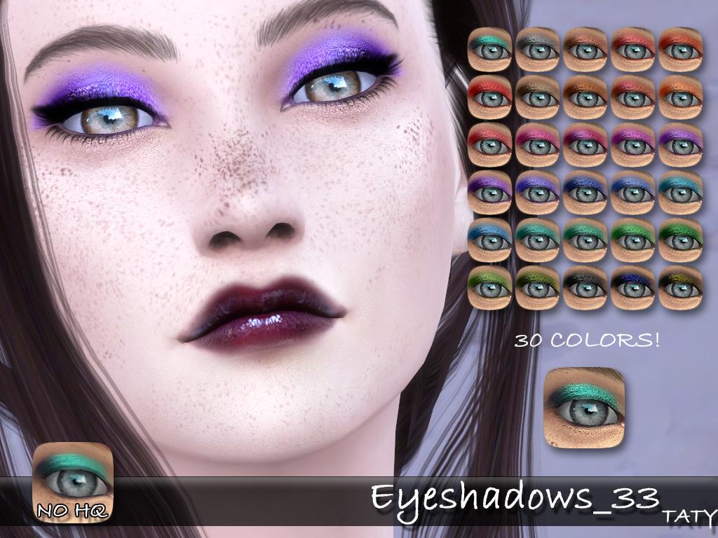 [Ts4]Taty_Eyeshadows_33.jpg
