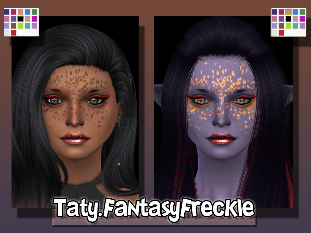 [Ts4]Taty_FantasyFreckle.png