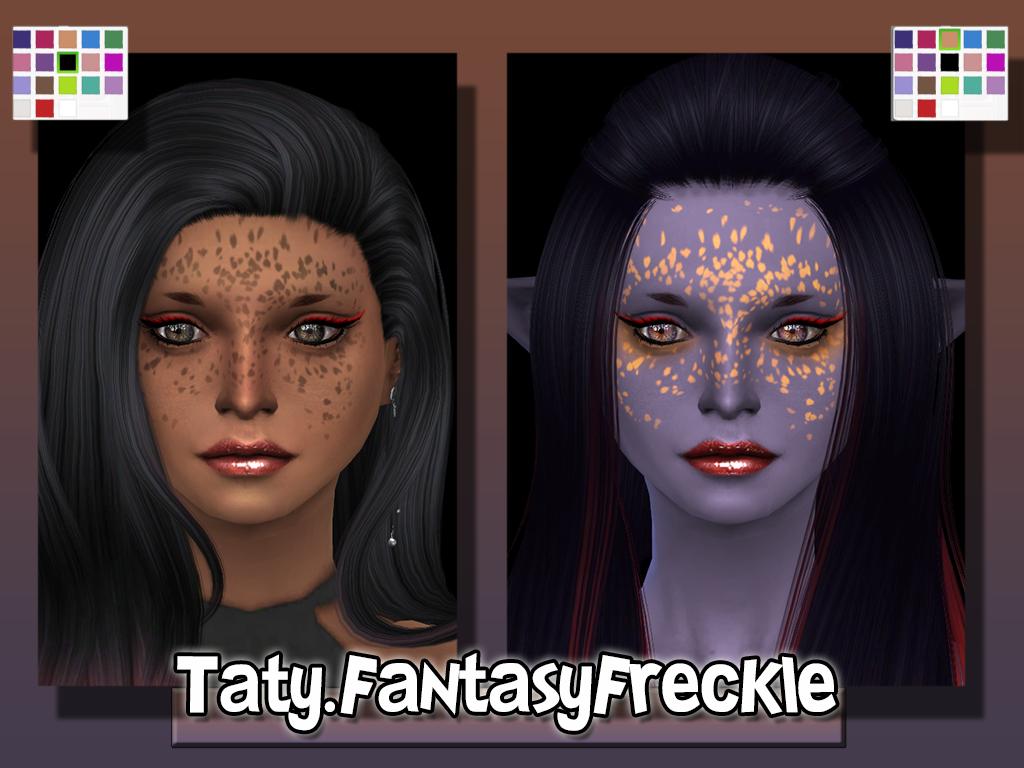 [Ts4]Taty_FantasyFreckle.png