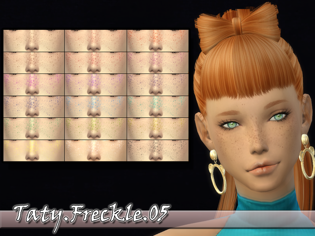 [Ts4]Taty_Freckle_05.png