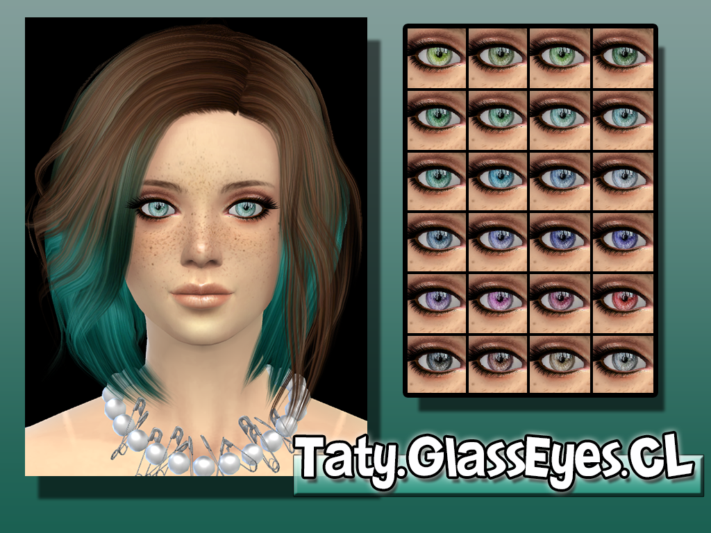 [Ts4]Taty_GlassEyes_CL.png