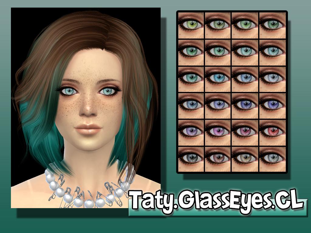 [Ts4]Taty_GlassEyes_CL.png